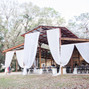 The Wedding Retreat 12