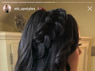 WB Upstyles 3