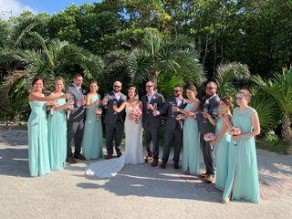 Romanza Wedding Photography 2