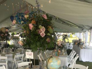 Coastyle Weddings 3