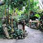 Denver Botanic Gardens and Chatfield Farms 11