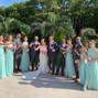 Romanza Wedding Photography 9