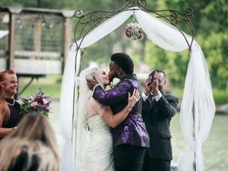 Budget Wedding Videos 7