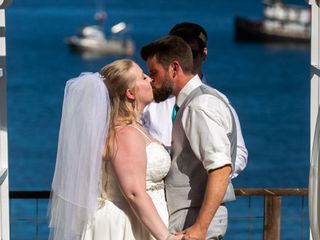 Events by Heather & Ryan 4