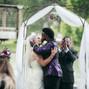 Budget Wedding Videos 14