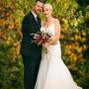 Ken Thomas Wedding Photography 9