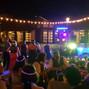 Austin's Best DJs & Photo Booths 2