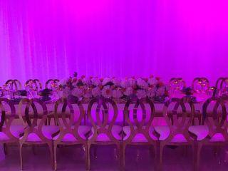 Eden Regal Ballroom & Catering 1
