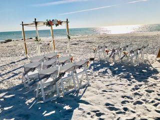 Tide the Knot Beach Weddings 4