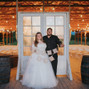 Burdoc Farms Weddings & Events 44
