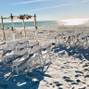 Tide the Knot Beach Weddings 12