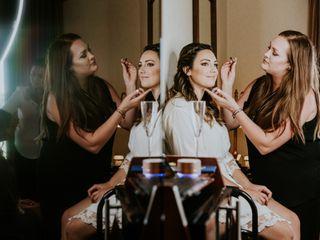 Mandy Makeup Artistry 5