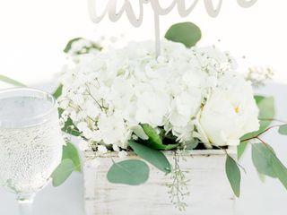 Besame Floral & Events 2