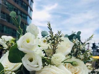 Flowers by G Bella 3