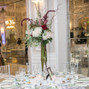 Kensington Florals & Events 15