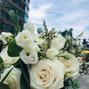 Flowers by G Bella 10