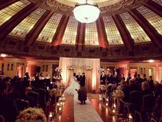Weddings With Wendy 1