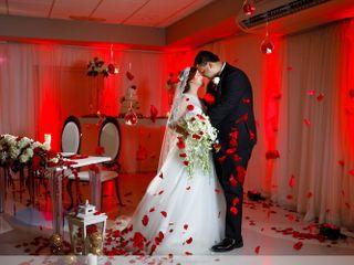 Gabriel Padial Weddings 7