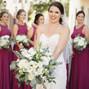 Jade Violet Wedding & Event Floral Boutique 9