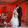 Gabriel Padial Weddings 24