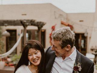 Gina & Ryan Photography 2