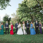CHI Chic Weddings & Events 23