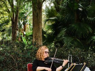 Orlando Violinist 3