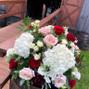 Cut 1 Floral Design 8