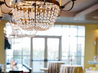 Grand Bohemian Hotel Charleston 1