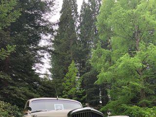 White Cloud Luxury Cars 3