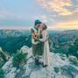 Intimate Sedona Weddings 12