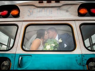 Sucar Weddings Photography 4