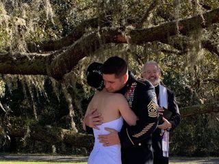 DeArruda Weddings + Marriage 3
