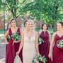 Dublin Bridal 5