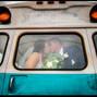 Sucar Weddings Photography 9