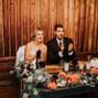 Chloe Nicole Weddings + Events 13