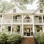 The Wheeler House 18