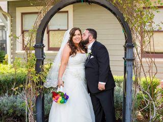 Wedding Bell Studios 3