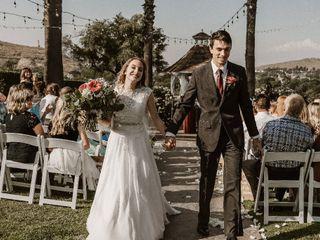 Indian Hills by Wedgewood Weddings 4