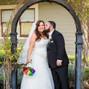 Wedding Bell Studios 10