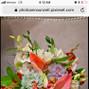 For Better For Less Wedding Flowers 22