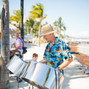 Bob Lyons' Steel Drum Music 5