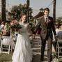 Indian Hills by Wedgewood Weddings 11