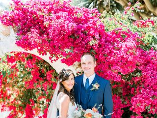 Leo Carrillo Ranch Weddings & Special Events 4