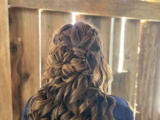 Hair by Kristie 5