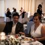 South Charlotte Banquet Center 17