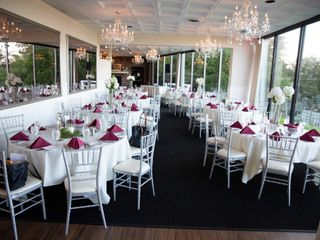 Veltre's Wedding and Event Centre 3
