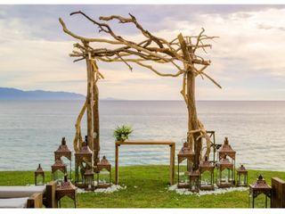 Mar ibarra Weddings 3