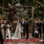 Southern Sparkle Wedding & Event Planning 16
