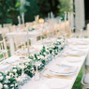 Corfu Wedding planner by Rosmarin Weddings 17